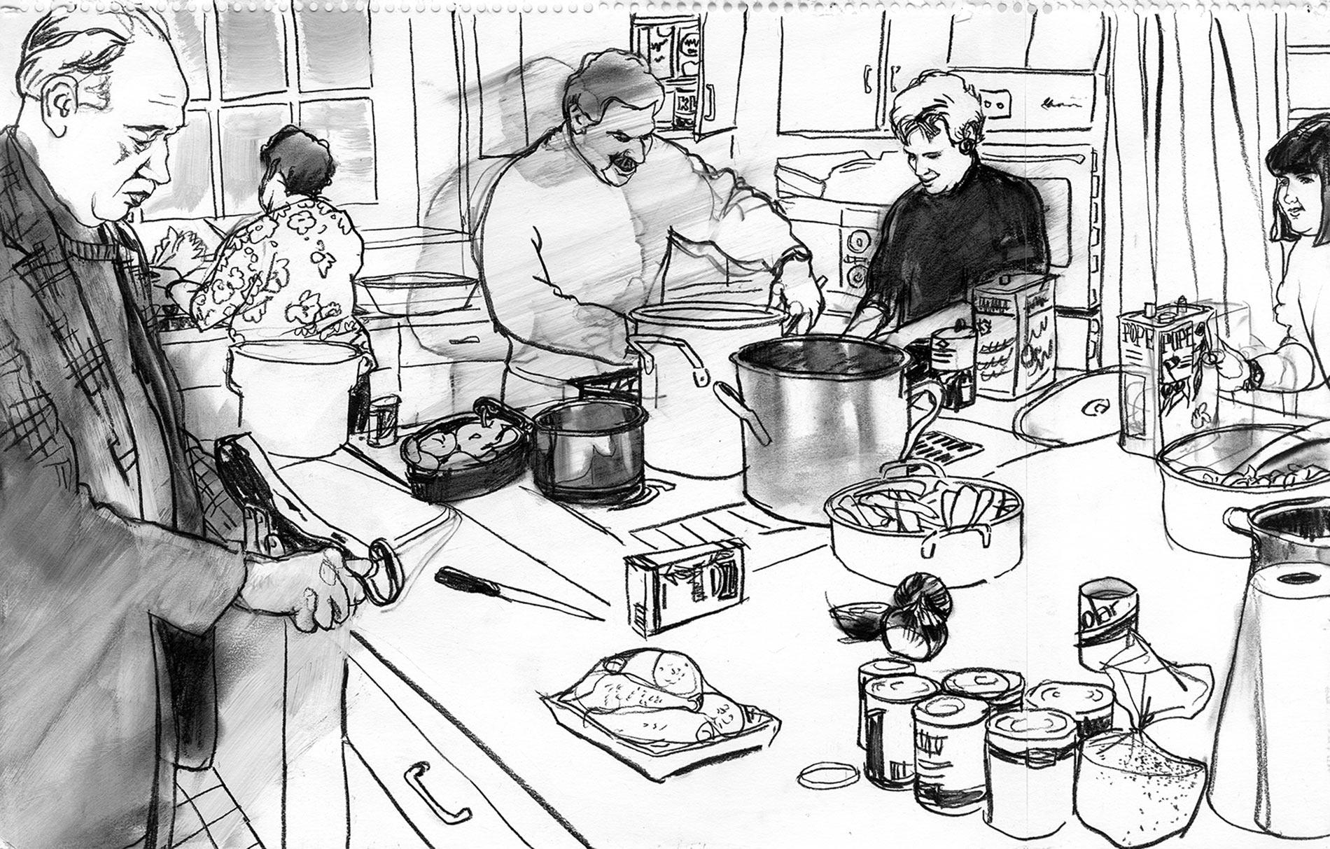 NYT-quakers-food1.jpg