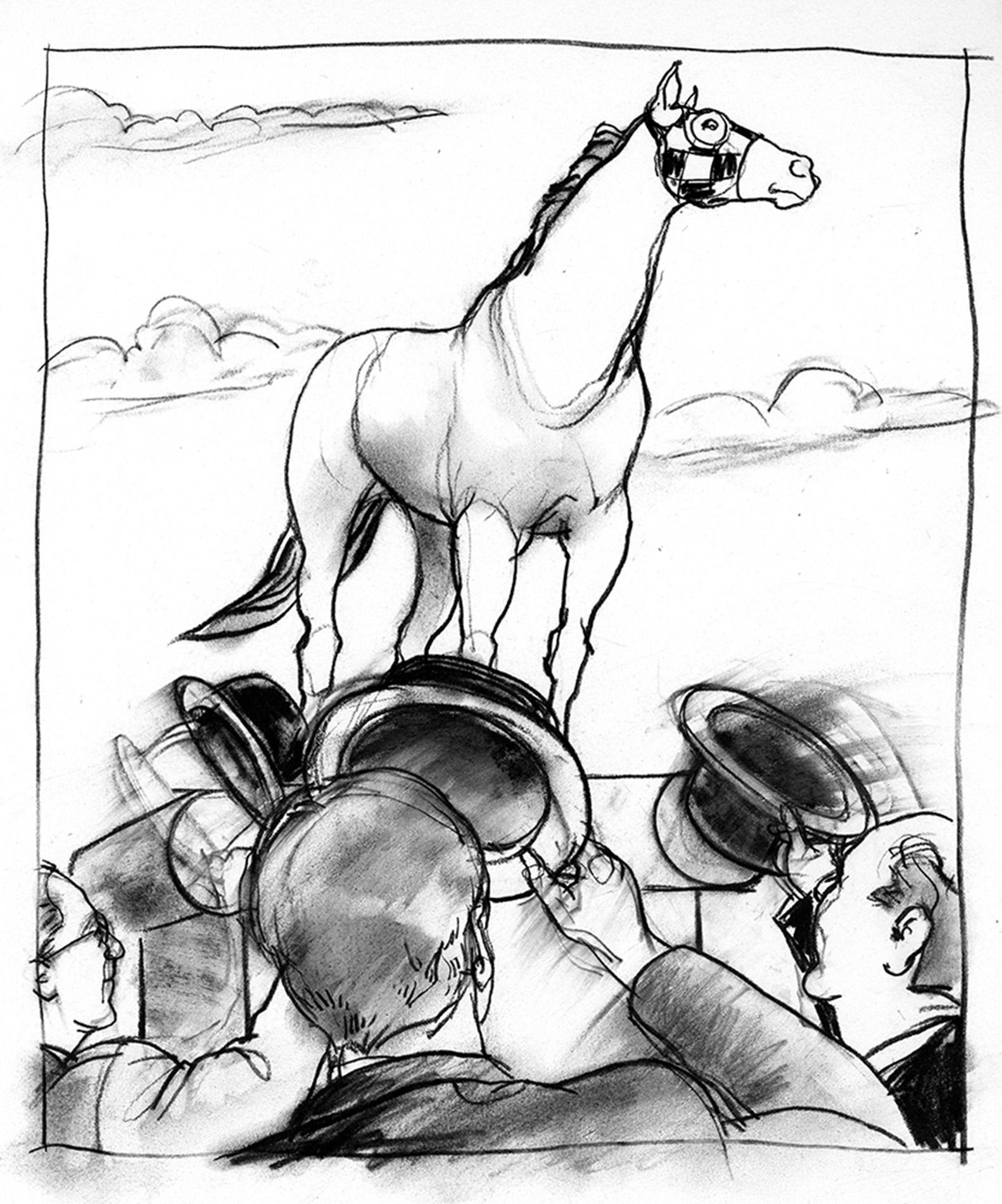 NYT-Racehorse1.jpg