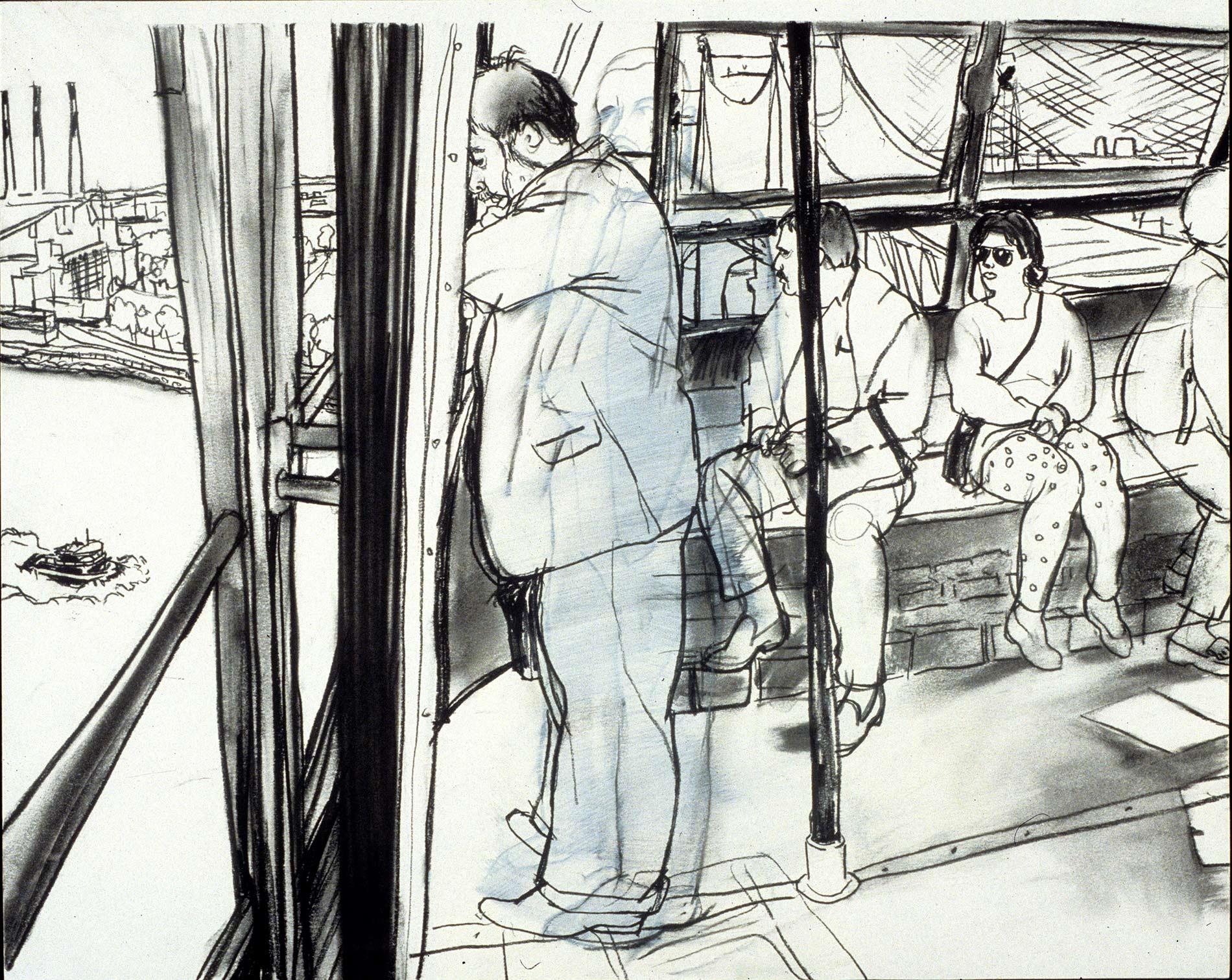 NYT-RI-tram.jpg
