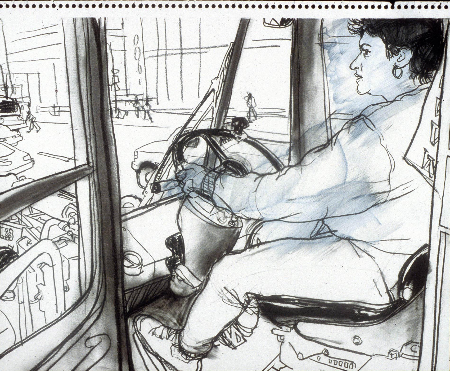 NYT-road-worker.jpg