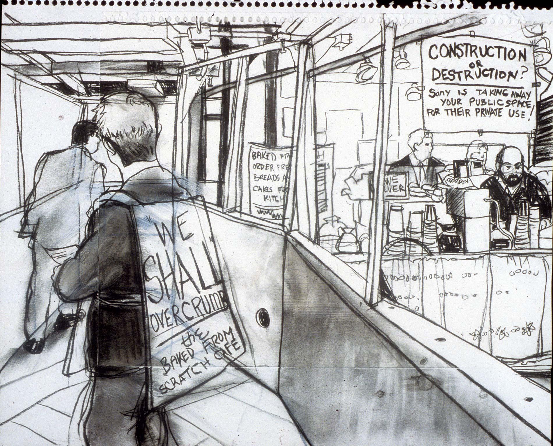 NYT-picketing-bakery.jpg