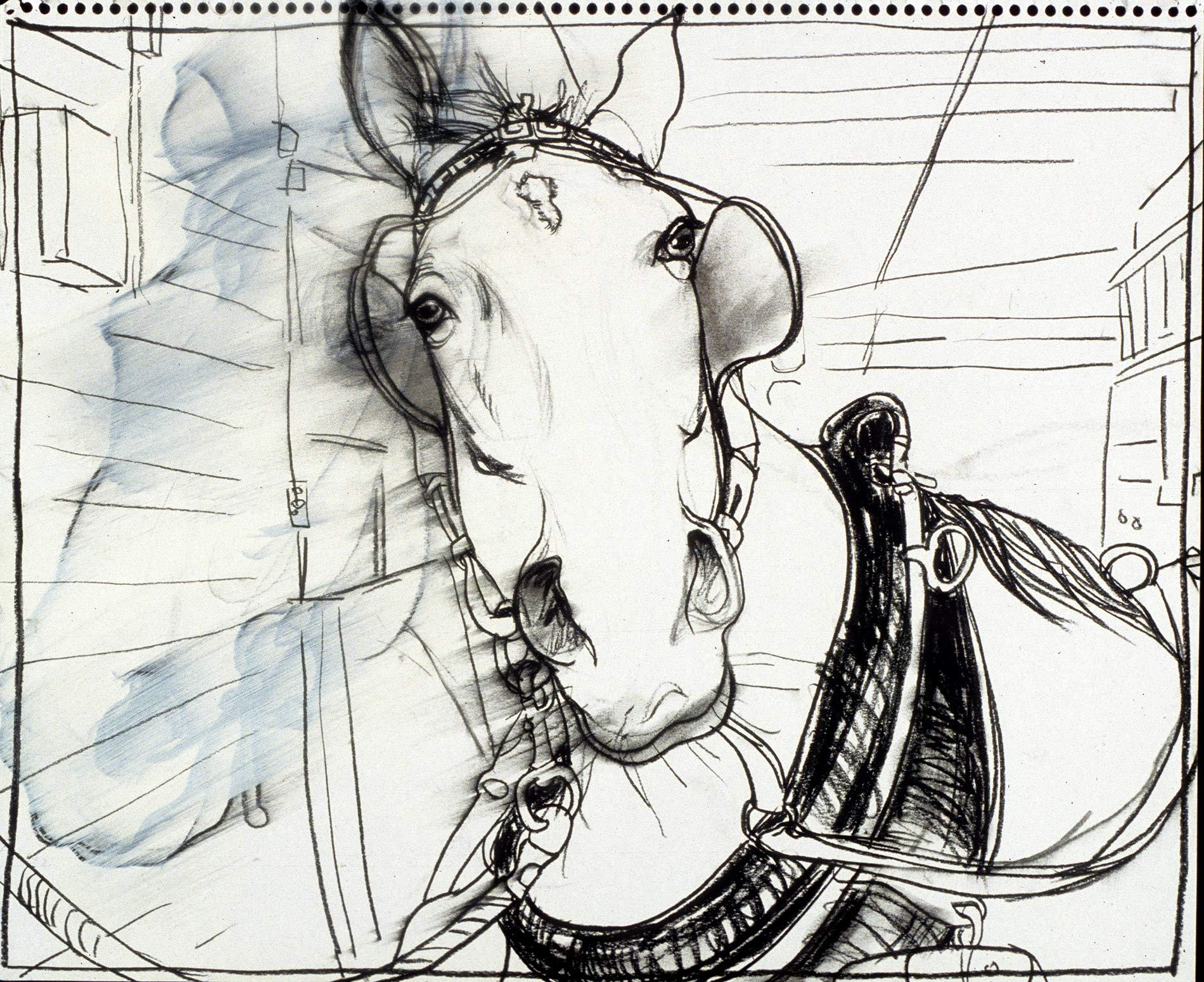 NYT-horse.jpg