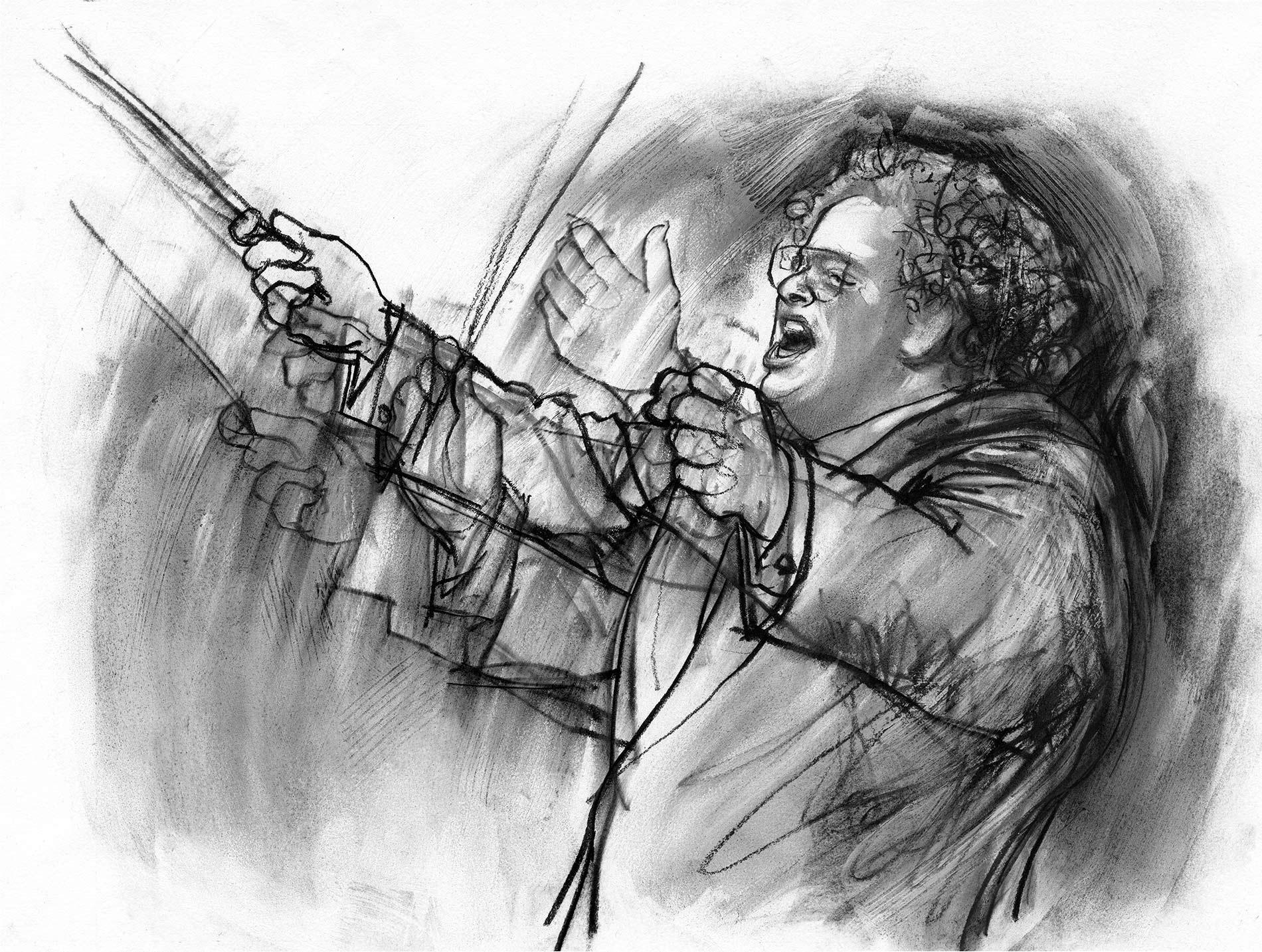 NYT-conductor-merged2.jpg