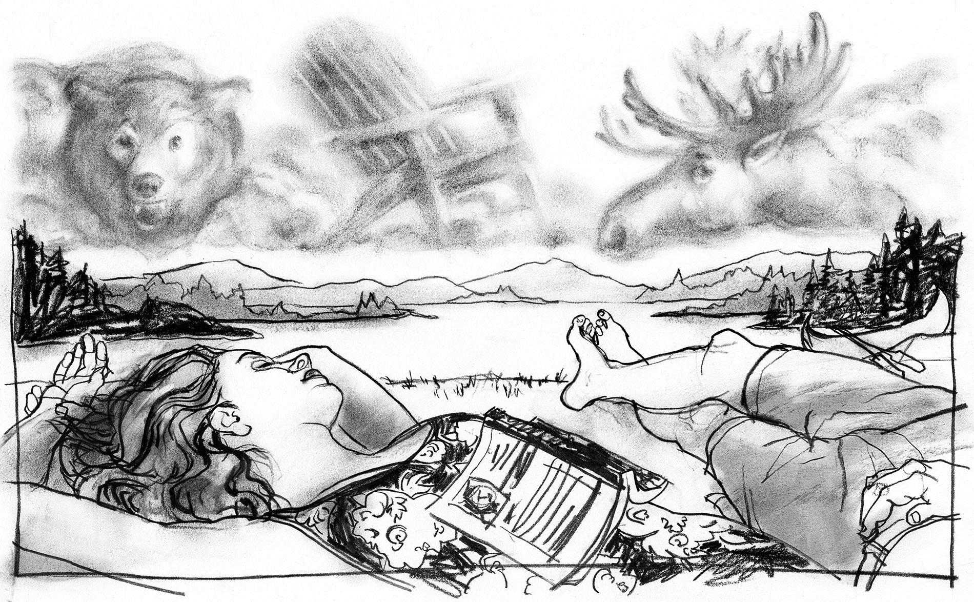 NYT-Adorandak-sky1.jpg