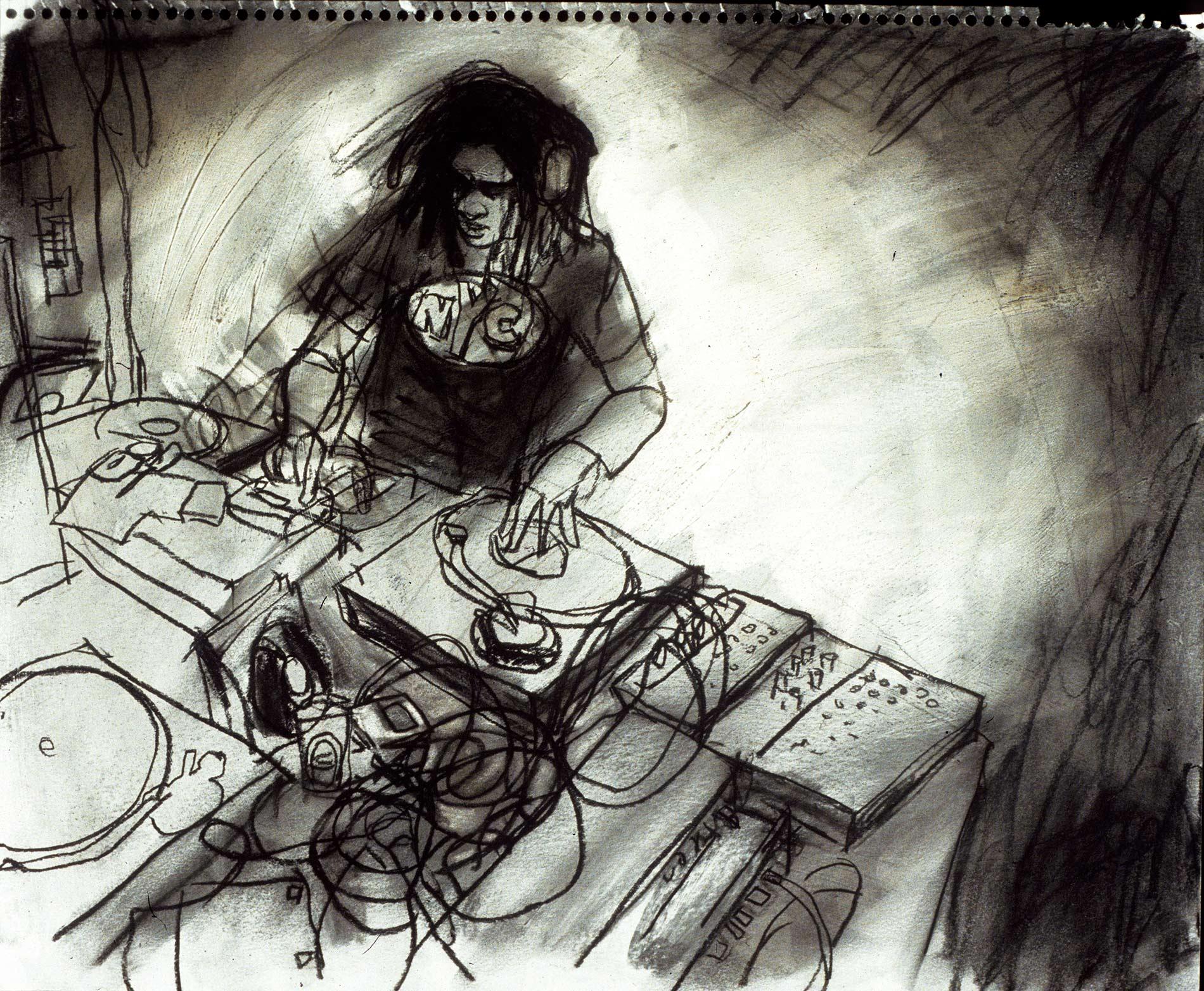 NYT-Ambient-DJ.jpg