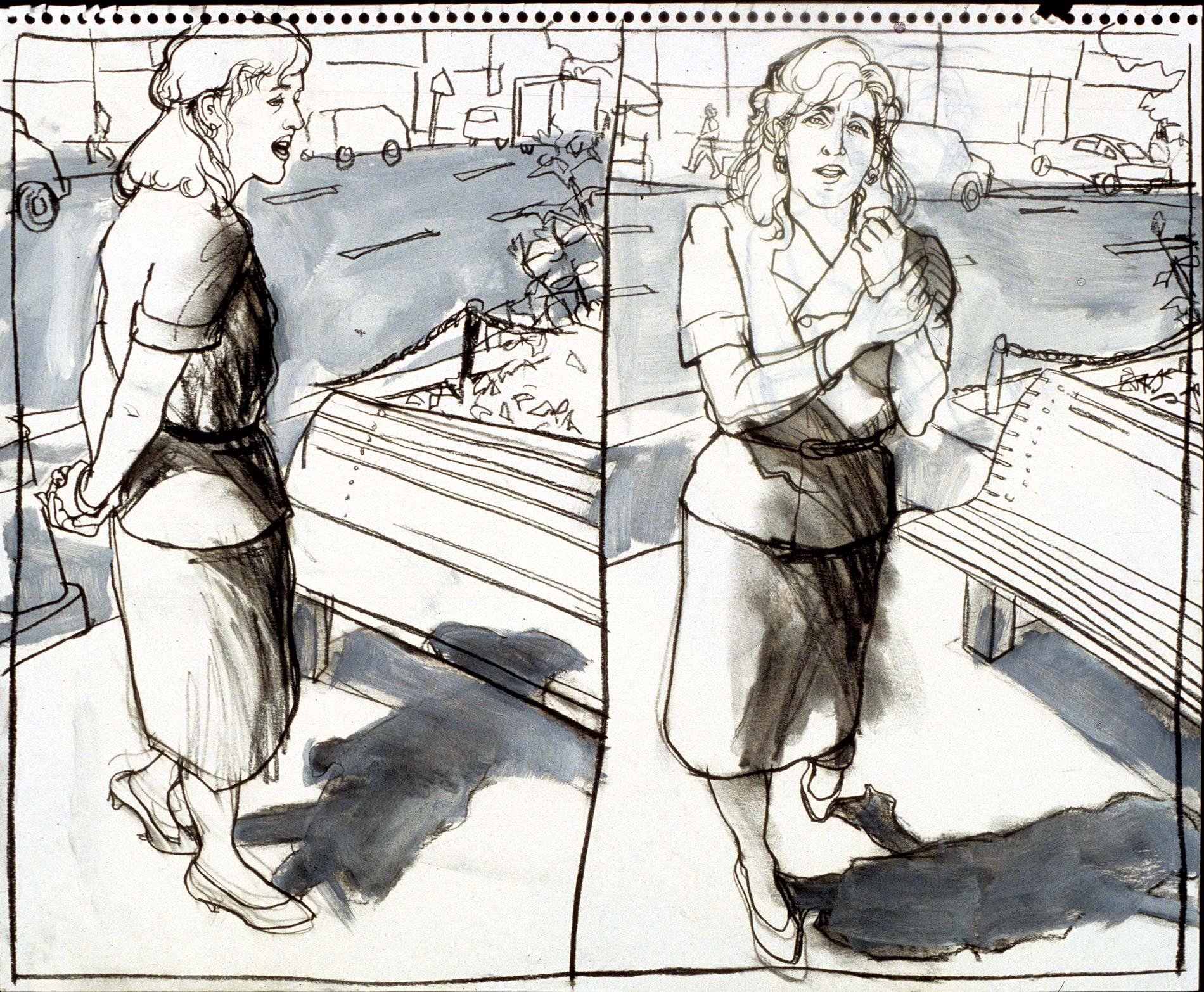 NYT-arrest-on-GW-bridge.jpg