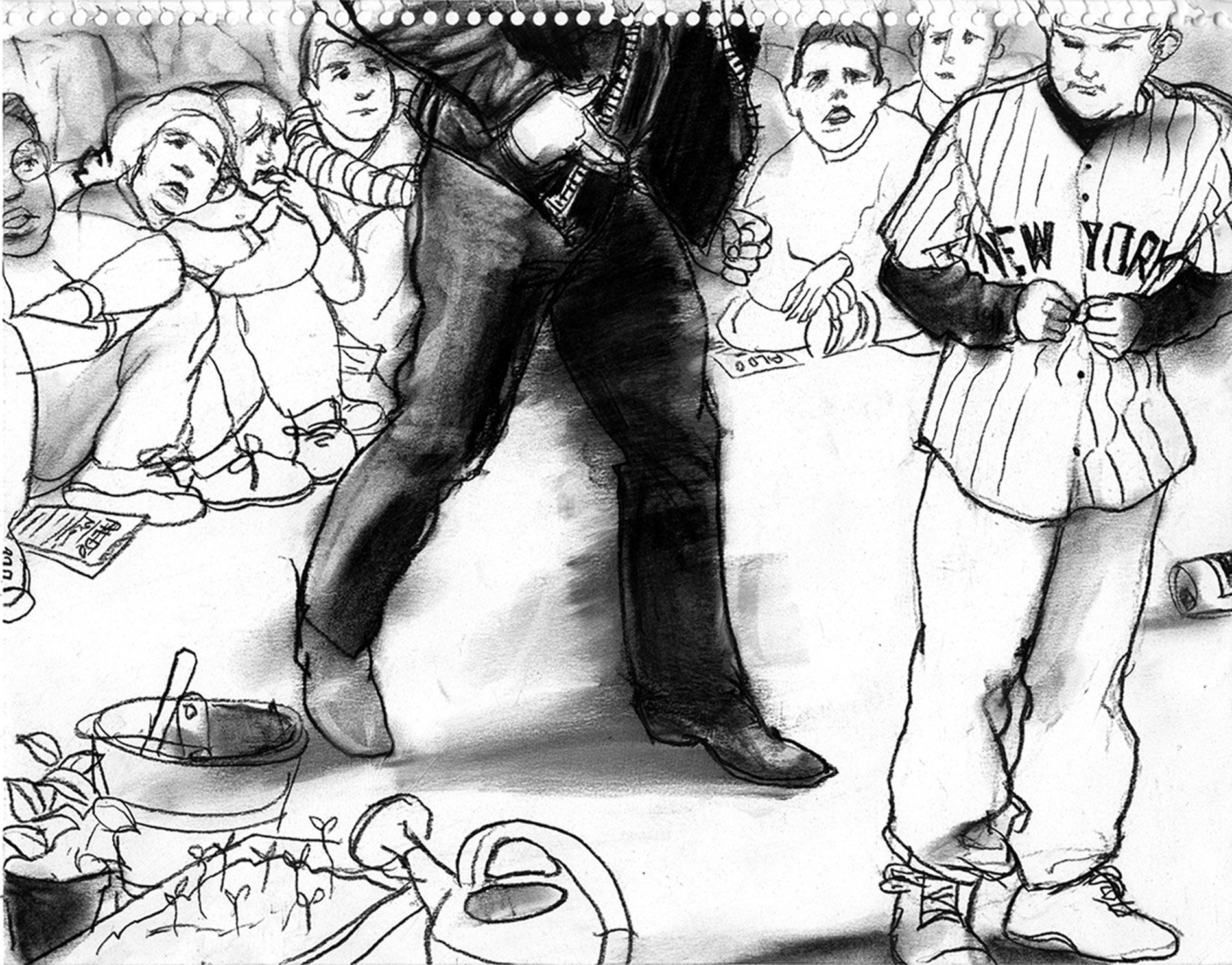 NYT-bad-guy-with-kids1.jpg