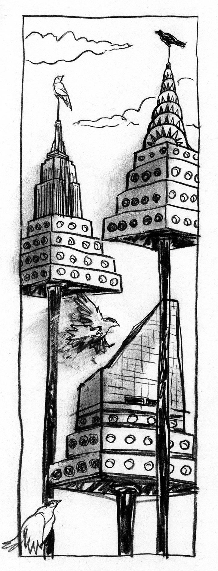 NYT-birdhouses1.jpg