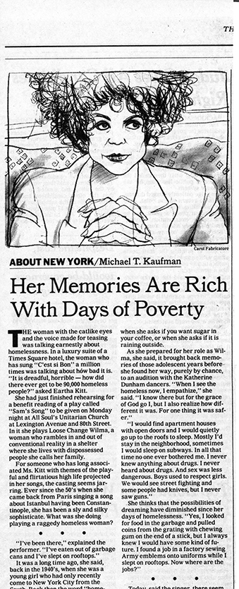 NYT catwoman.jpg