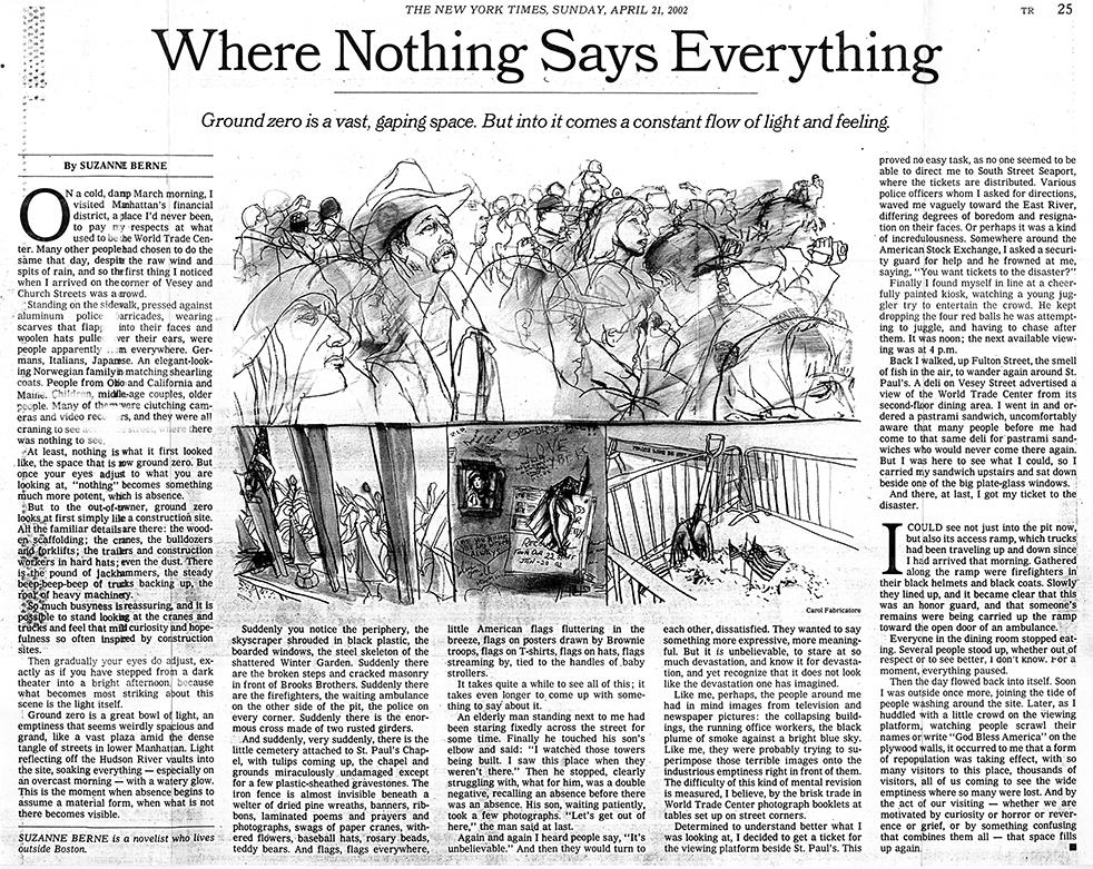 NYTimes 9-112nd.jpg