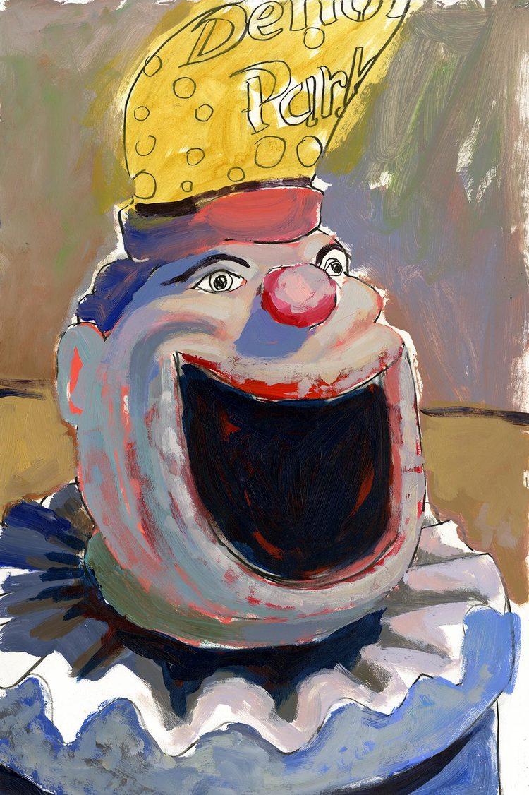 CI-clown1.jpg