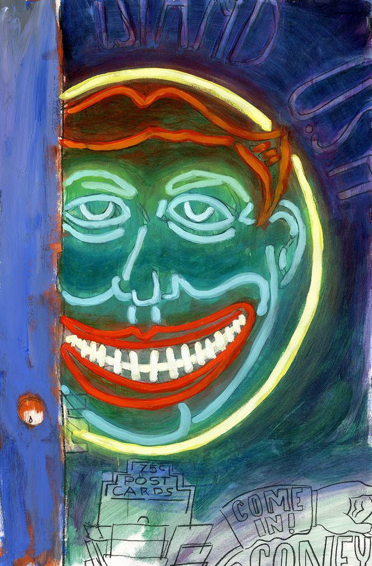 CI-neon-face.jpg