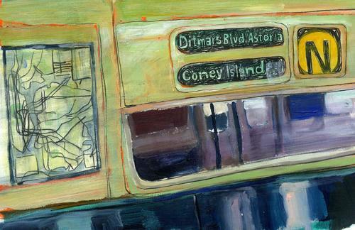 CI-subway.jpg