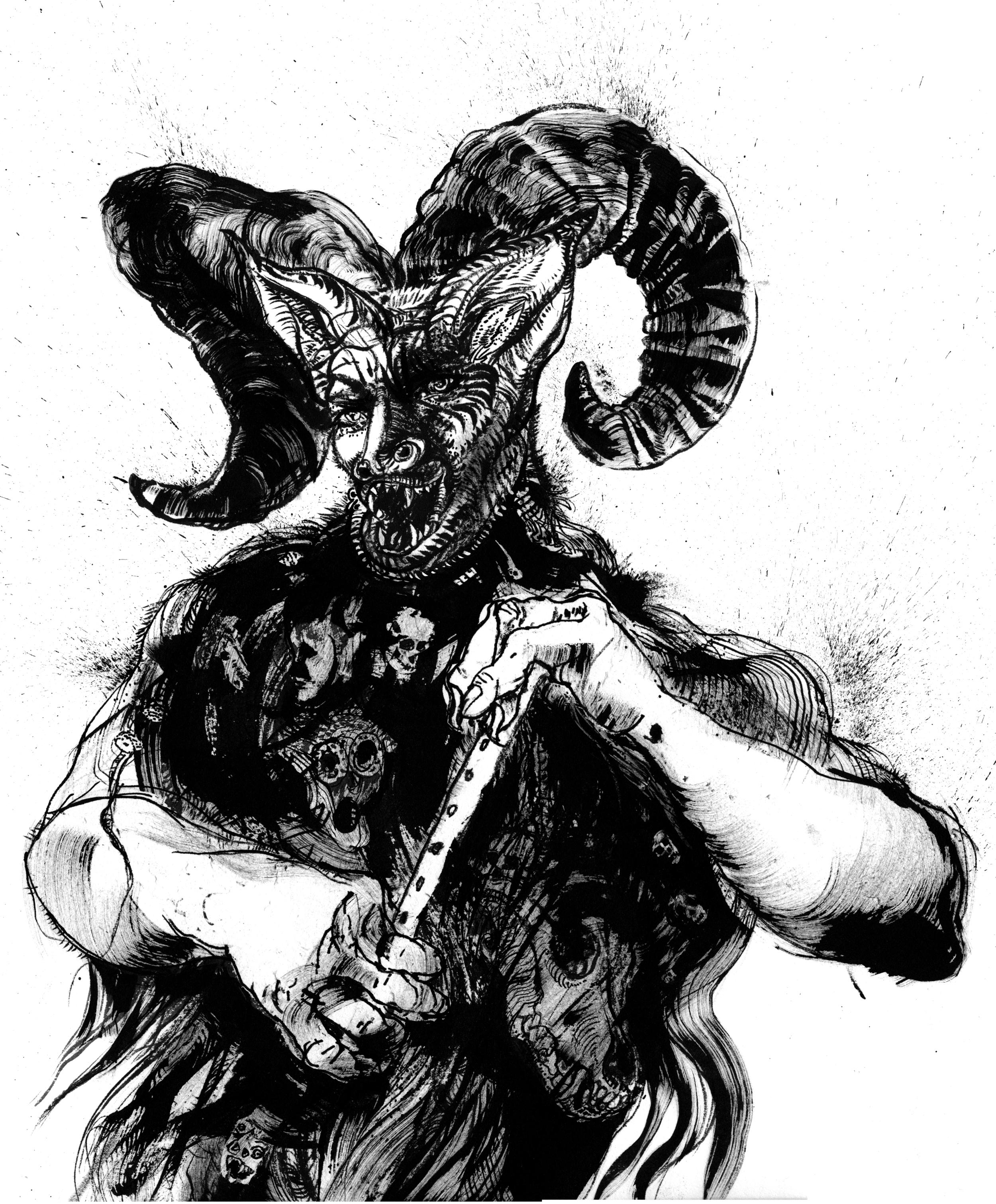 112 demon1.jpg