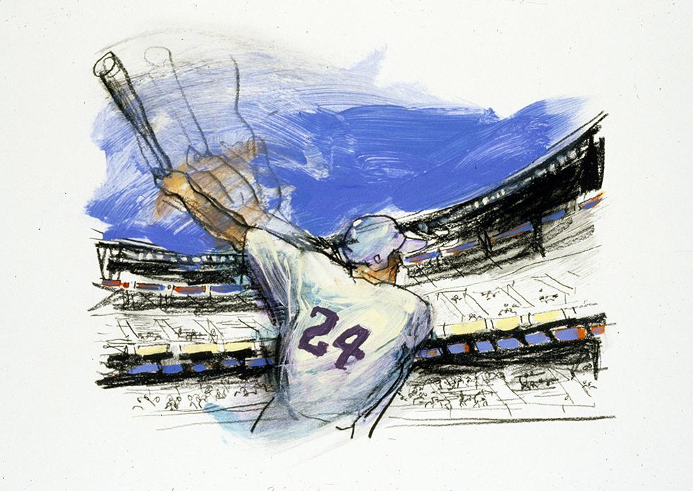 96 baseball swing1.jpg