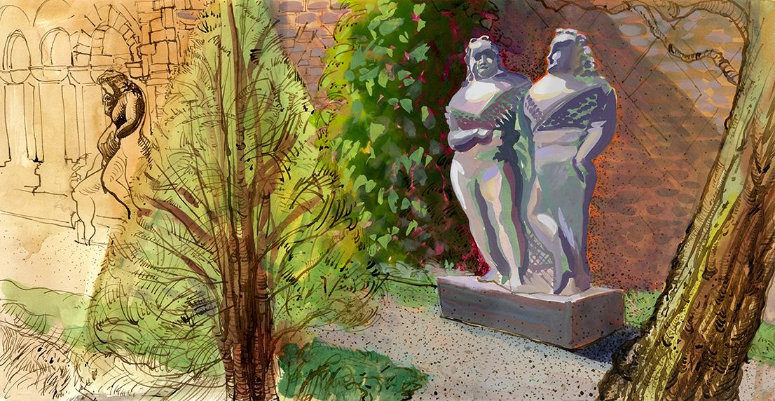Sculpture garden2a.jpg