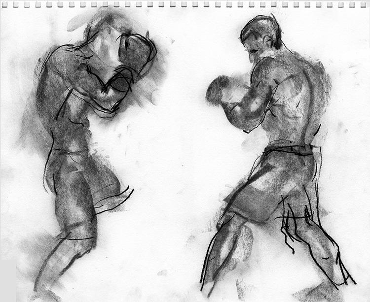 skbk boxers charcoal.jpg