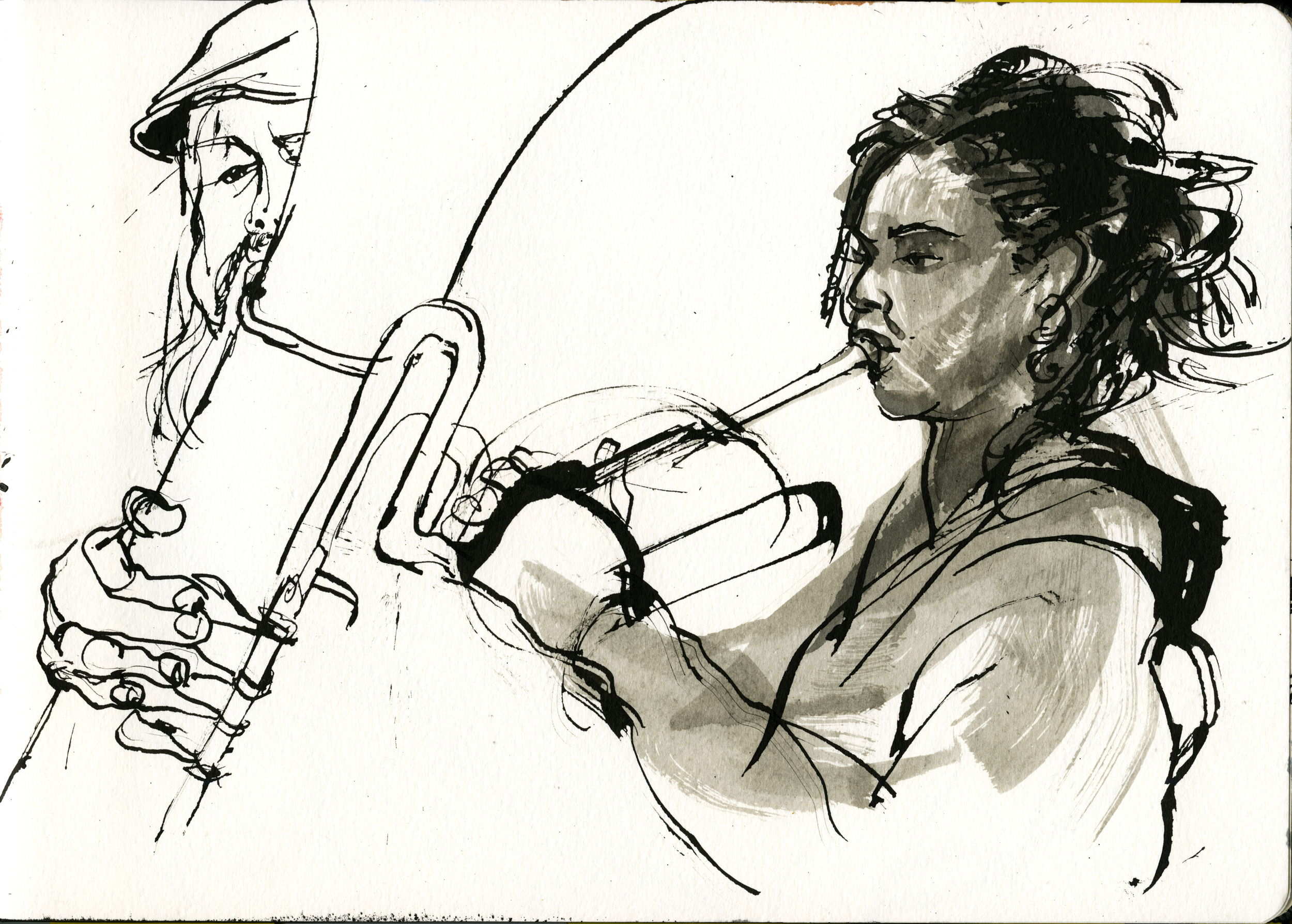 skbk musicians 1.jpg
