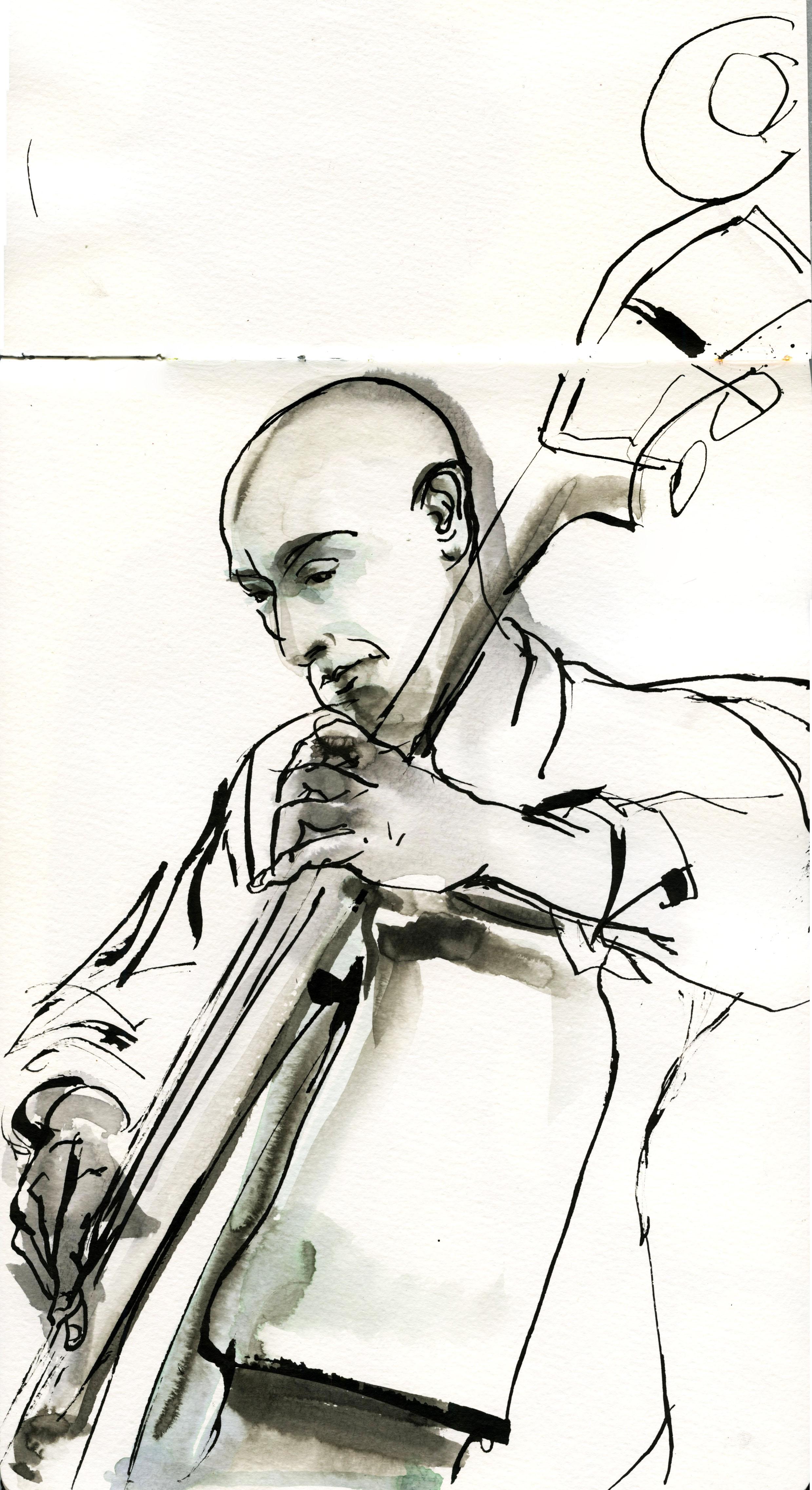 musician 1.jpg