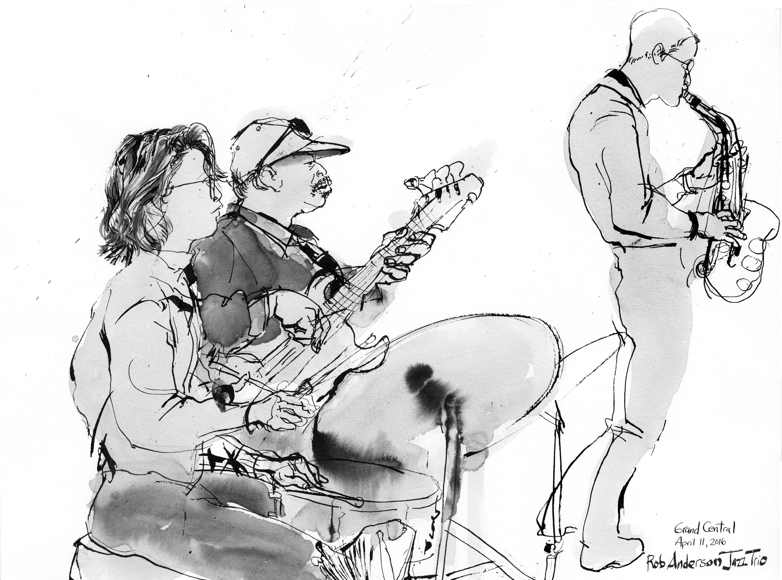 GC Musicians.jpg