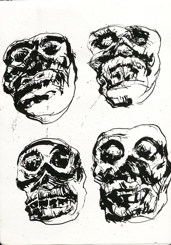 Skullspage72.jpg