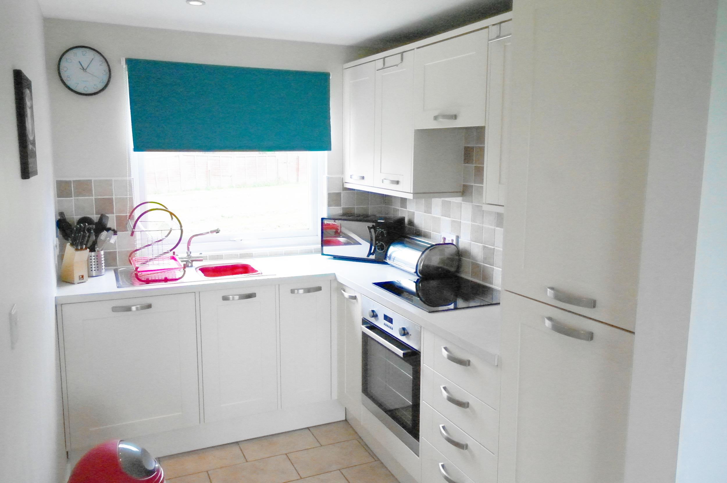 holkham kitchen.jpg