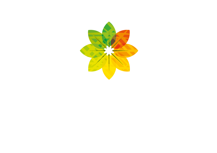 AllSeasons-Holidays-&-Hotels-Neg-Logo.png