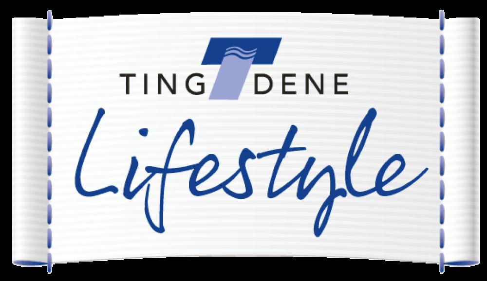 Tingdene-Lifestyle-Logo-Large.png
