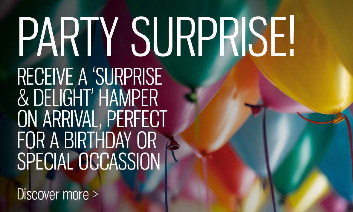 PartySurprise.jpg