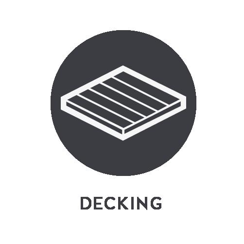 Decking.png