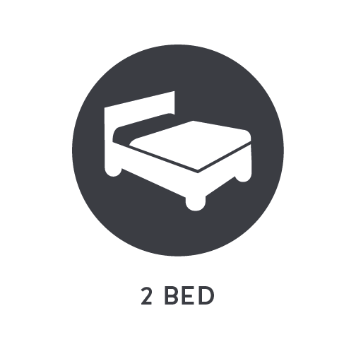 2 Bed.png