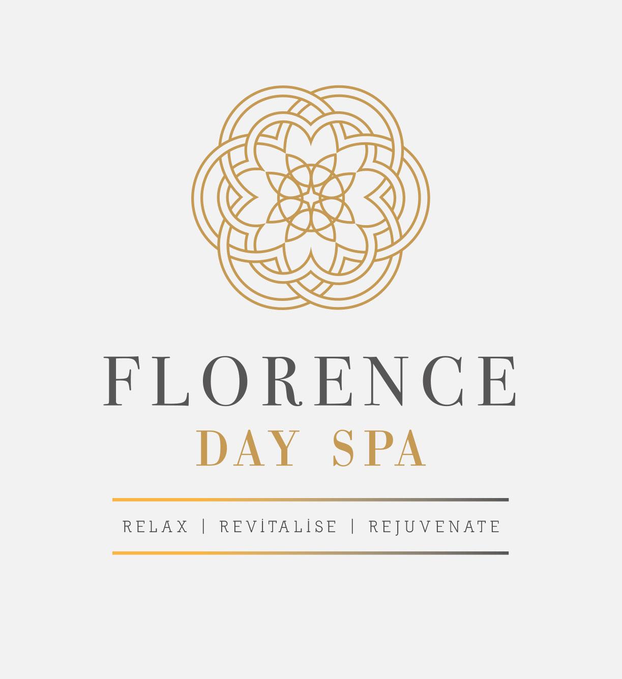 342-florence-day-spa-logo-MASTER-HI-RES.jpg