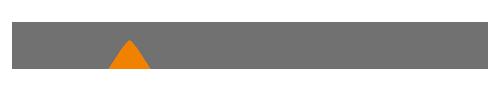 Gaomon_Logo.png