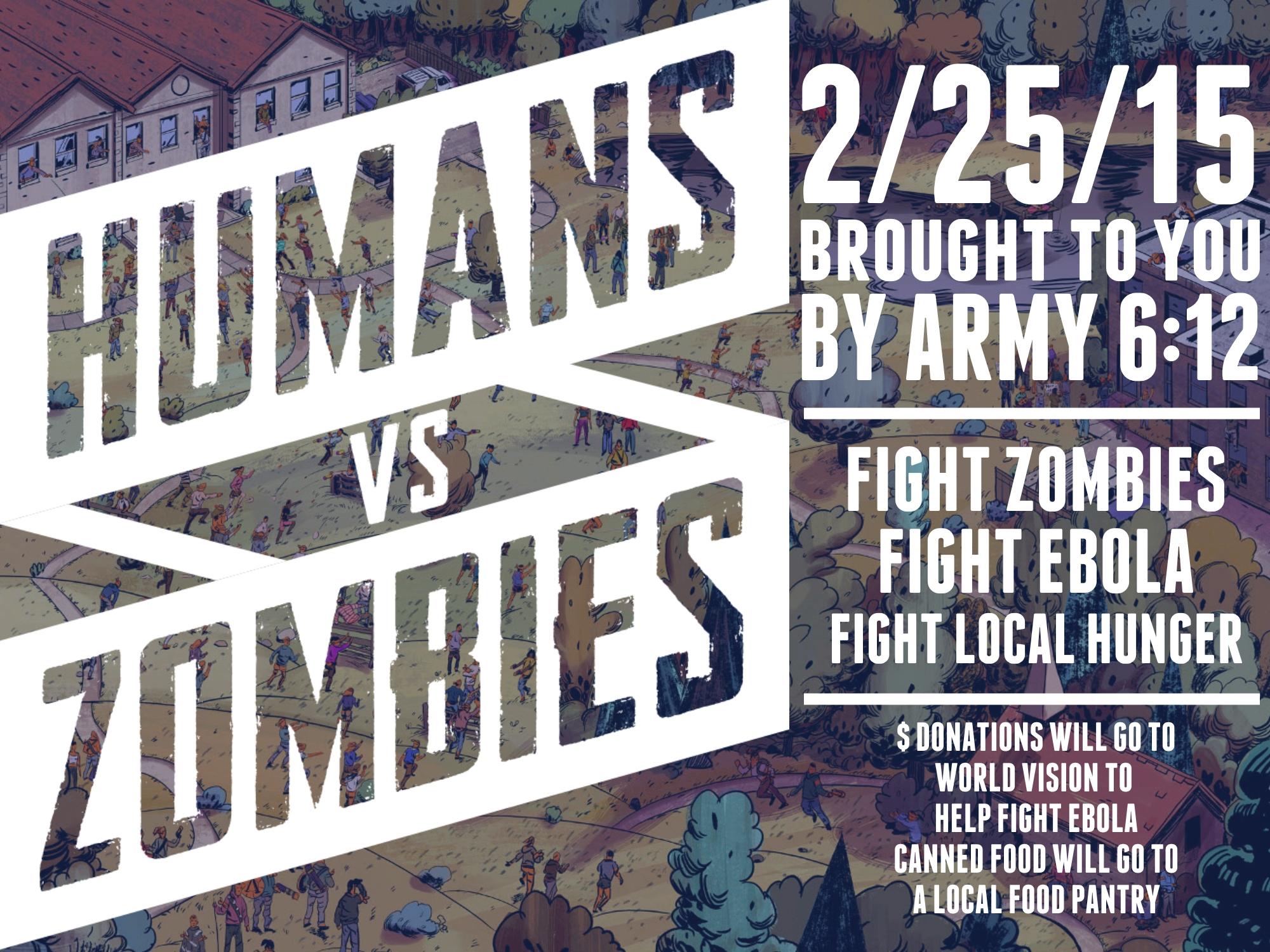 HUmans vs zombies.jpg