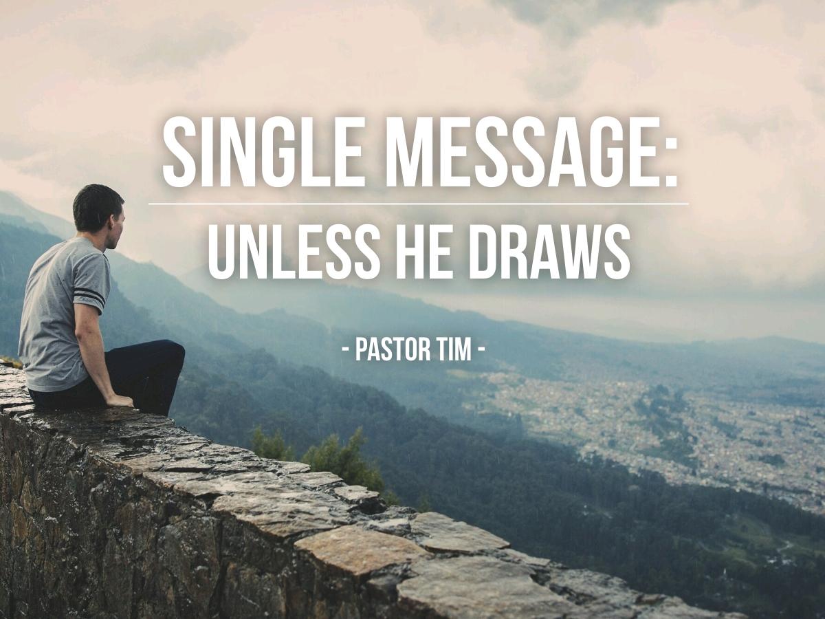 Unless He Draws.jpg