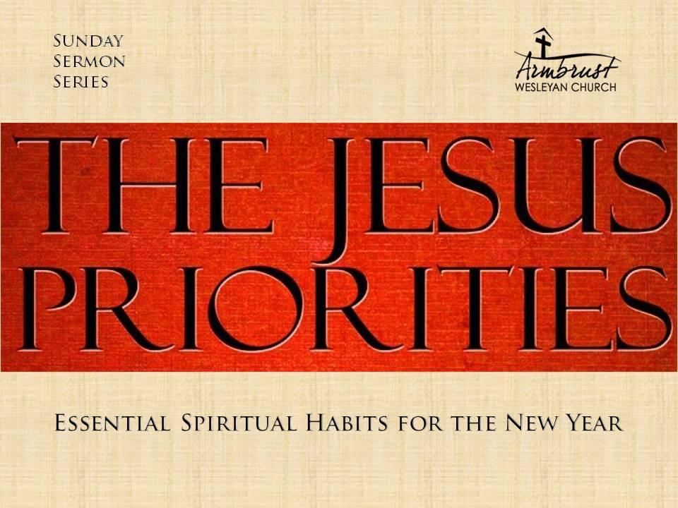 The Jesus Priorities.jpg