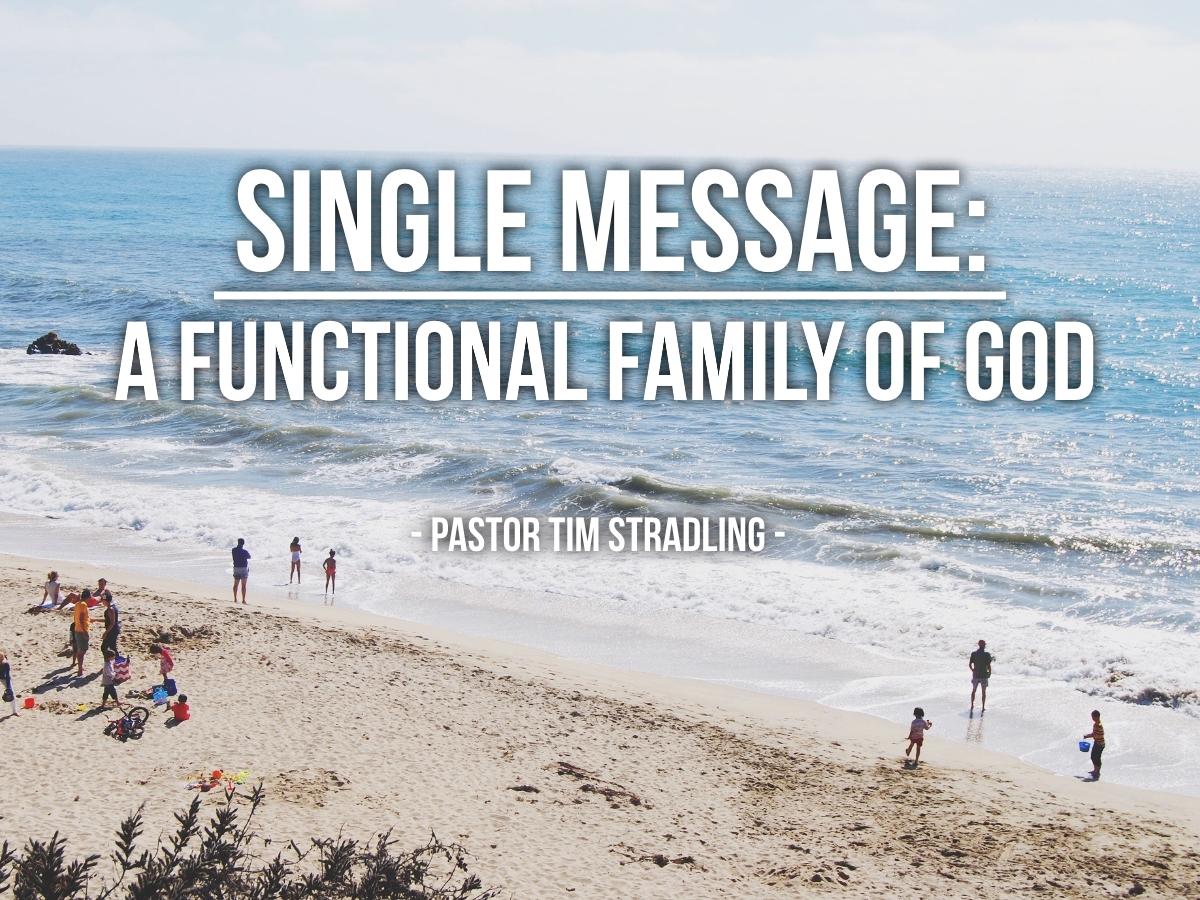 A Functional Family of God.jpg