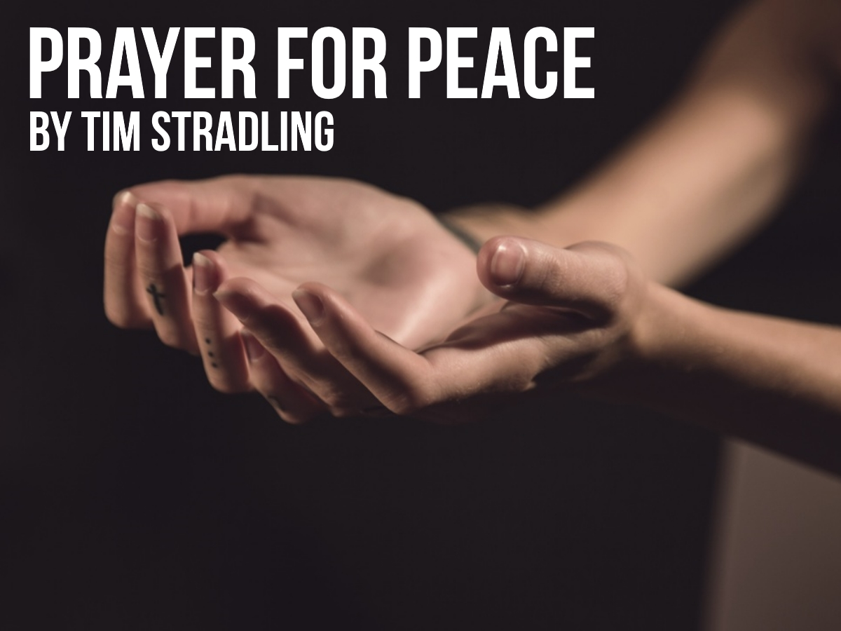 Prayer For Peace.jpg