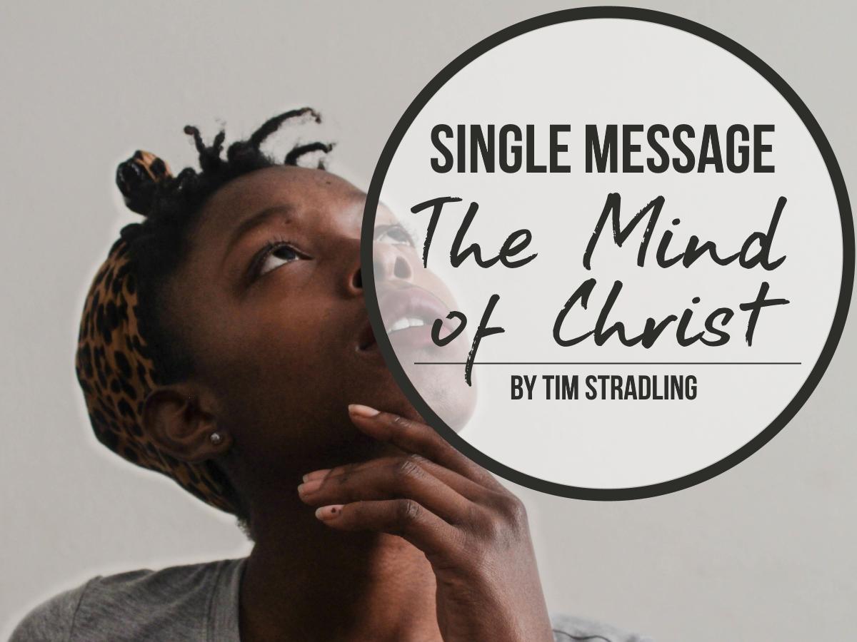 The Mind of Christ.jpg