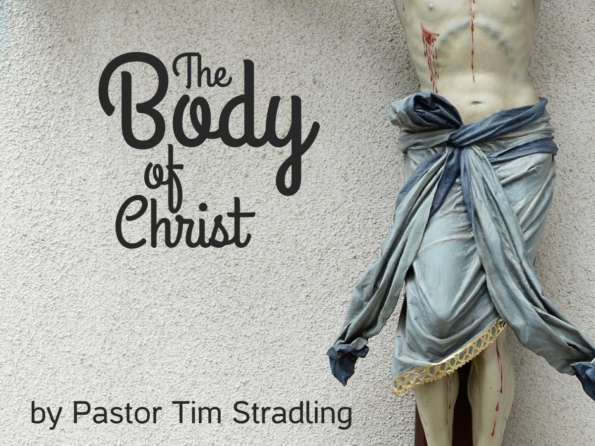 The Body of Christ.jpg