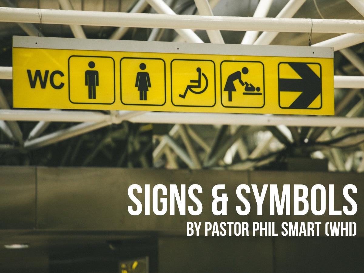 Signs and Symbols.jpg