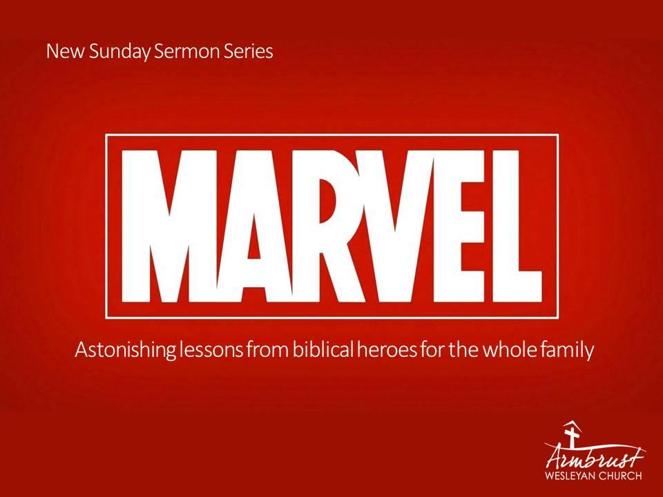Marvel Title slide.jpg