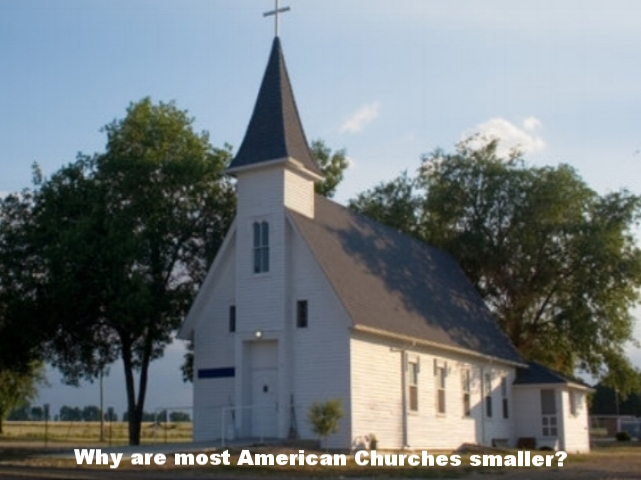 church image.jpg