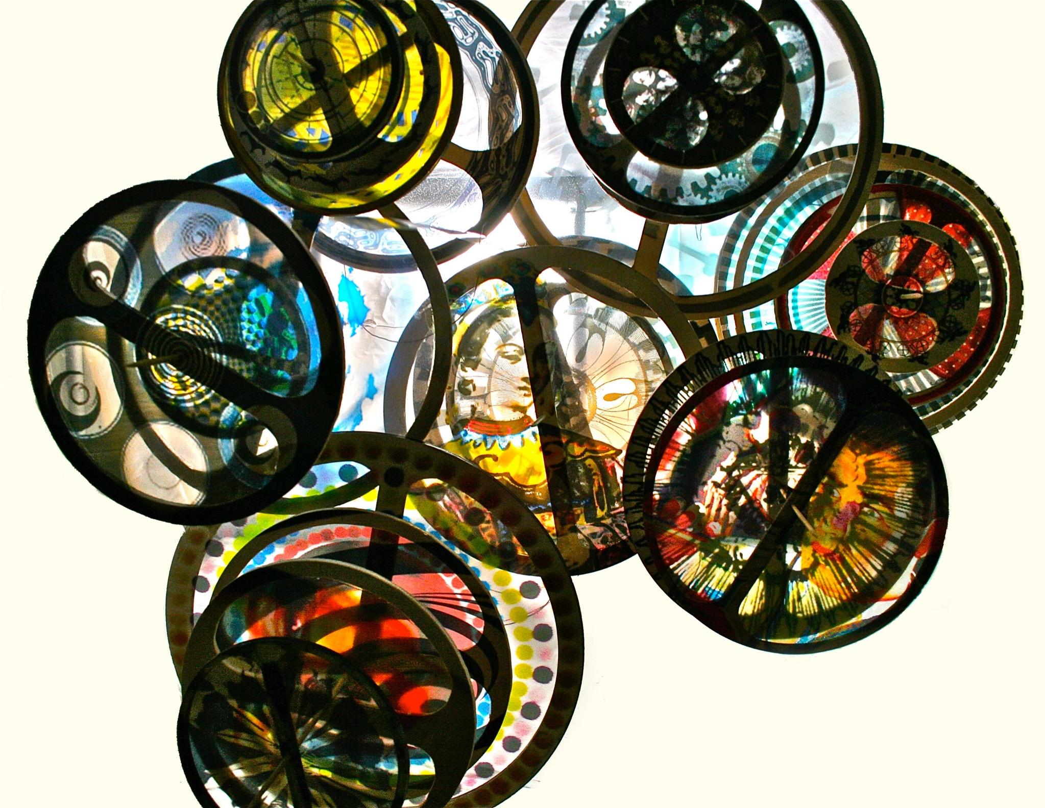 hanging spheres 2_2.jpg