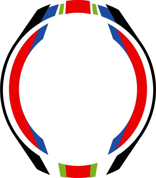 disk 3.jpg