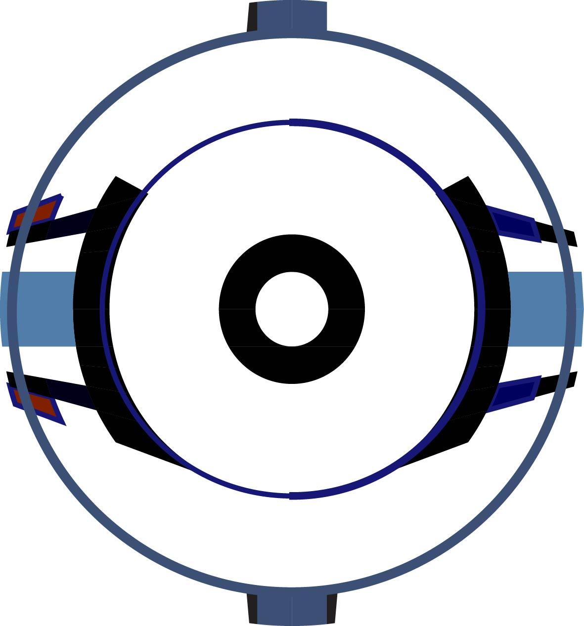 disk 30_9.jpg