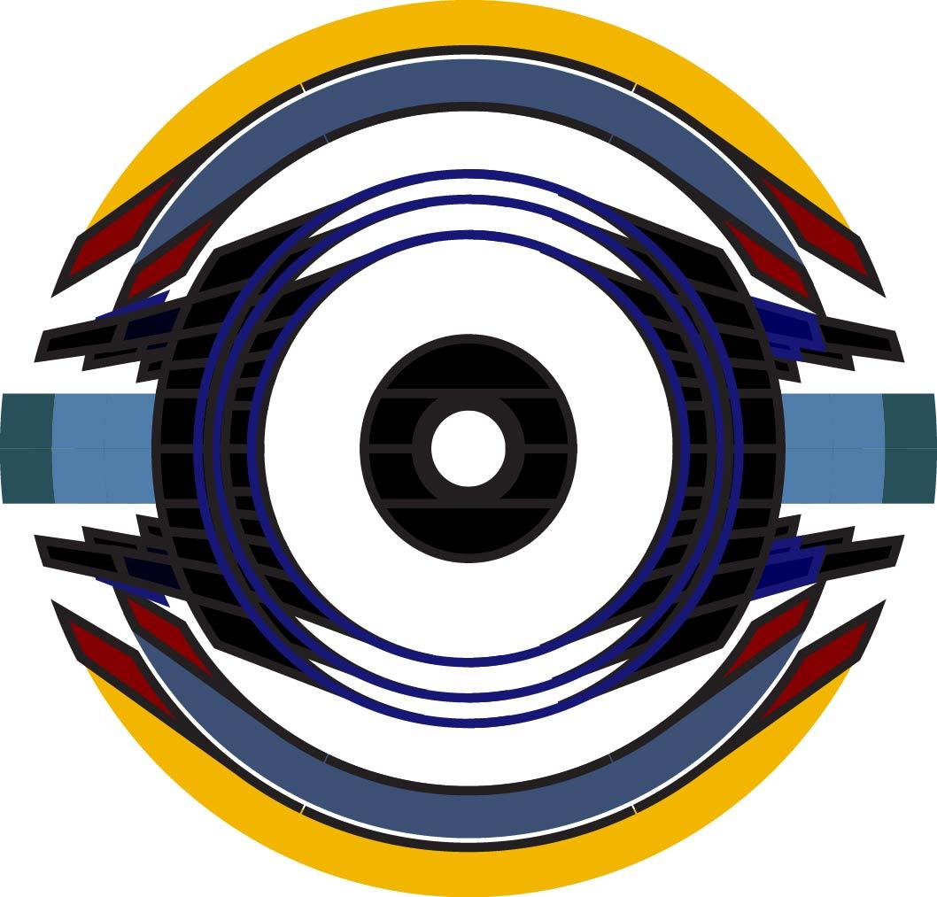 disk 30_2_5_7.jpg