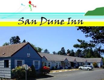 San_Dune_Inn_Manzanita.png