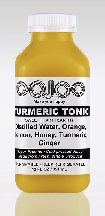 Turmeric Tonic.jpg