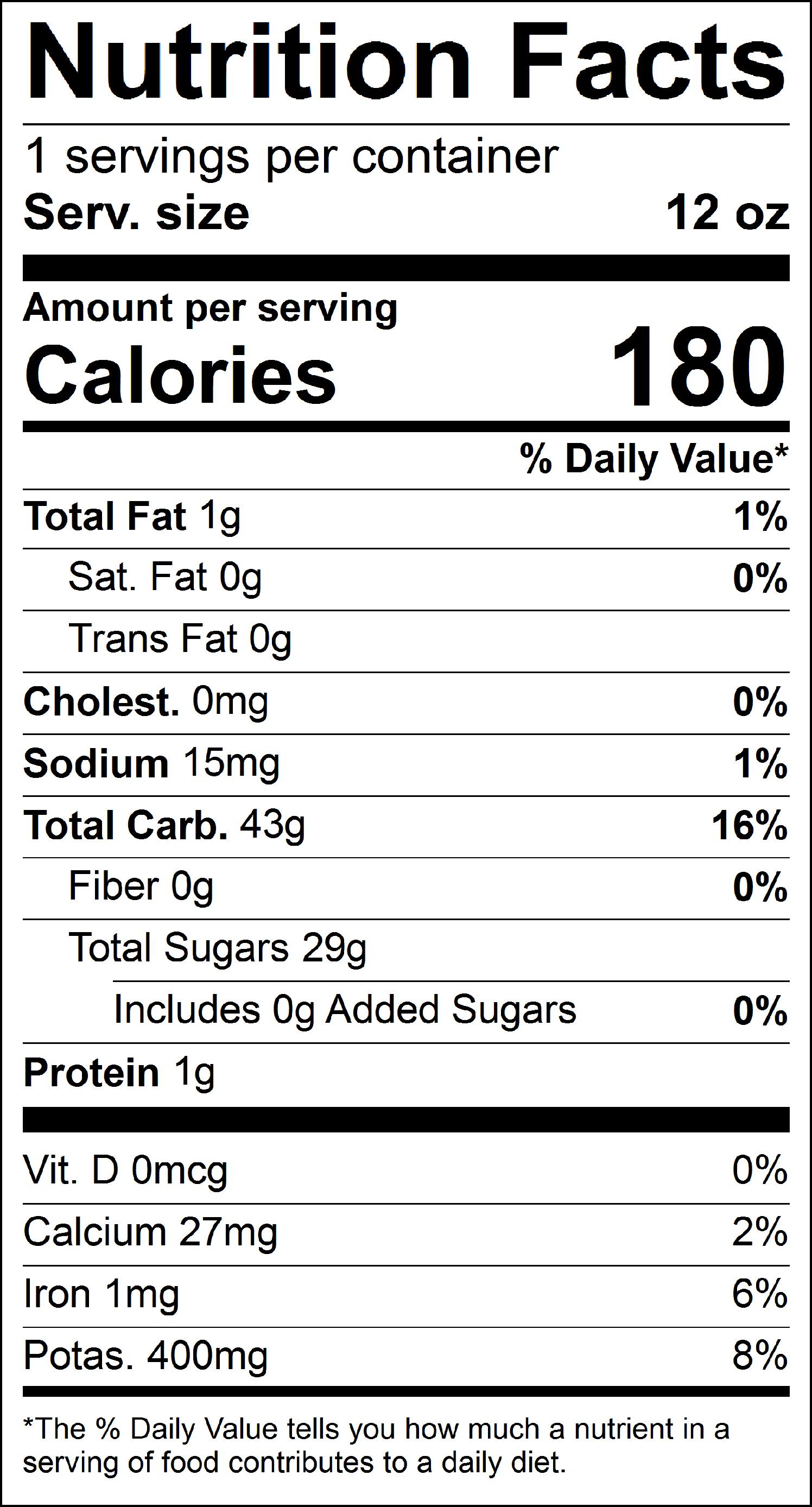 Turmeric Tonic Nutritional Panel.jpg